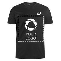 Camiseta deportiva de ASICS™ para hombre