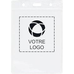Porte-badge Lorenzo de Bullet™