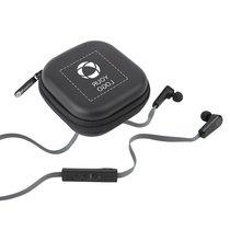 Blurr Bluetooth-høretelefoner