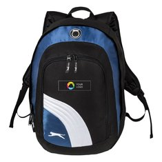 Slazenger™ Full Colour Transfer Rucksack