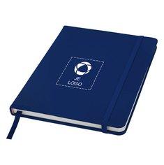 Bullet™ Spectrum A5 Notitieboek met pagina's met stippen