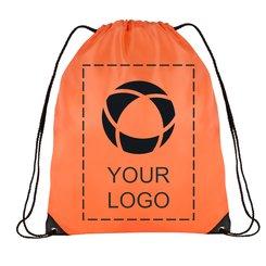 Oriole Premium rygsæk