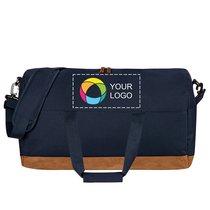 Reisetasche Chester von Slazenger™
