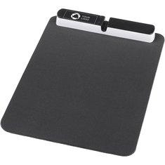 Tapis de souris avec station de prises USB Cache de Bullet™
