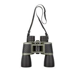 Bullet™ 10 x 50 binoculars