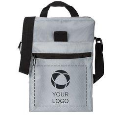 "Avenue Yosemite PVC Free 10"" Tablet Shoulder Bag"