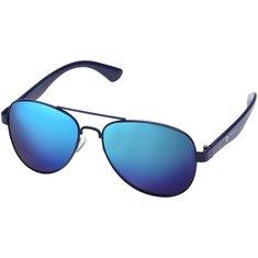 Sonnenbrille Cell von Elevate™