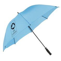 Bullet™ Golf Storm paraply