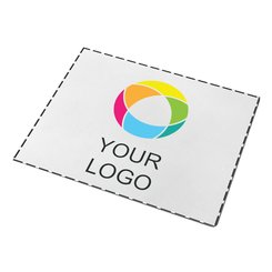 Rectangular Brite-Mat® Mouse Mat Full Colour Print