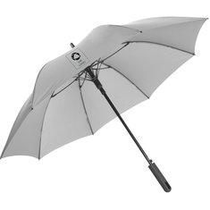 Automatik-Sturmregenschirm Noon von Marksman™