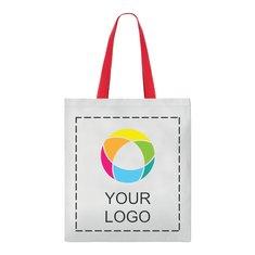 Cottonel Tote Bag Full Colour Print