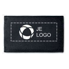 Cote Bag