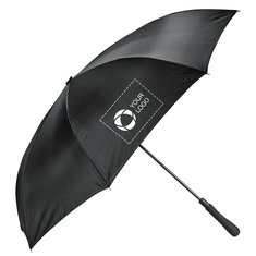 Auto Close Inversion Umbrella