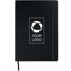 JournalBook™ Ambassador Large Bound