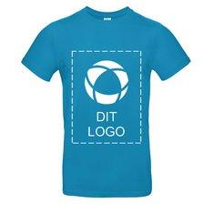 B&C™ T-shirt til herrer