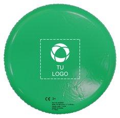 Frisbee hinchable Adelaide