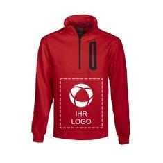 Sweatshirt 2120 von Projob