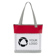 Bullet™ Bloomington Convention Tote