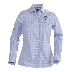 Camisa para mujer Tribeca de Harvest