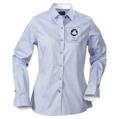 Camisa de mujer Redding de Harvest