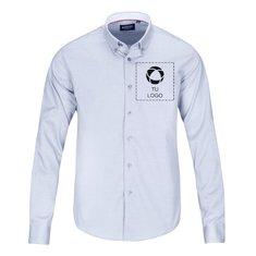 Camisa para hombre Redding de Harvest