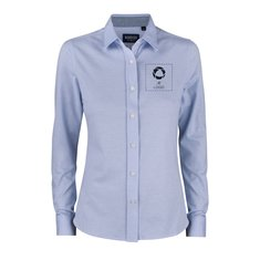 Harvest Burlingham damesshirt