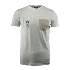 T-shirt Portwillow de Harvest