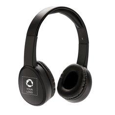 Fusion Wireless Headphones