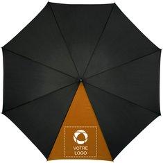 Parapluie à ouverture automatique Lucy de Bullet™