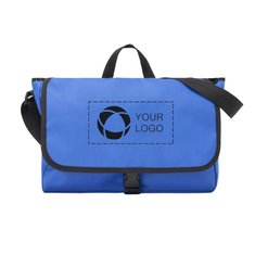 Basic Promo Messenger Bag (Promotique™ Exclusive)