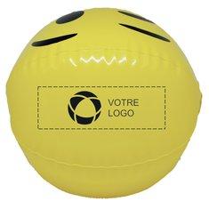 Ballon de plage Winky