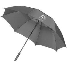 Luxe™ Automatische Paraplu