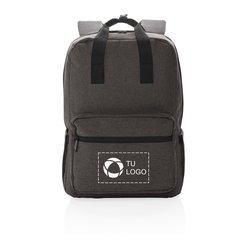 Bolso-mochila para ordenador portátil de 15 pulgadas