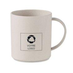 Mug Nan