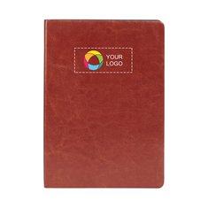 Viva Soft A5 Journal Diary