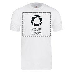 Camiseta Original Entry T Fruit of the Loom®