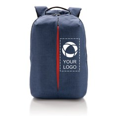 Smart rygsæk til kontor og sport