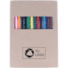 Cuaderno para colorear Relax