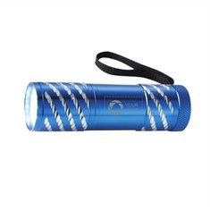Astro Flashlight