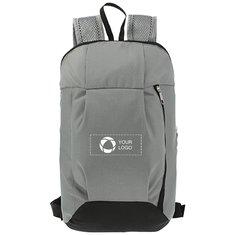 Bullet Vert Foldable Backpack