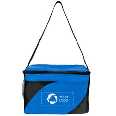 Mission Cooler Bag