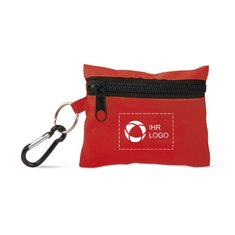 Erste-Hilfe-Set Minidoc Emergency
