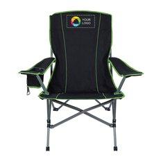 Koozie® Everest Oversized Chair