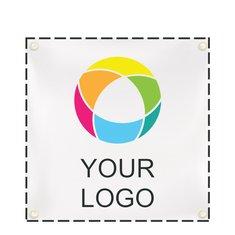 Flex Banner 4 x 4 Digital Eco Solvent