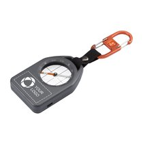 Multifunktionskompass Alverstone von Elevate™