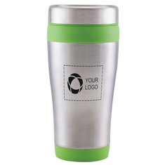 Big Sur Travel Tumbler – 16 oz.
