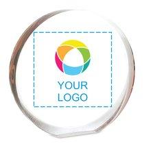 Jaffa® Large Orbit Award