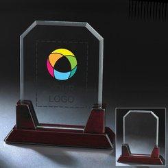 Decree Large Award