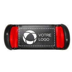 Support de téléphone pour voiture Flexi