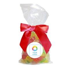 Gummy Bears Mug Drop